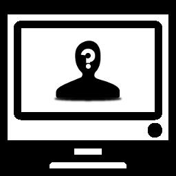 Privacy op het internet